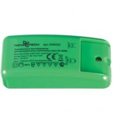 Электронный трансформатор Novotech 105w 546002
