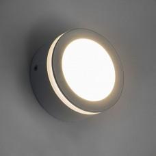 Потолочный светодиодный светильник LeDron SDL06-R80-3100K LED 6 Вт Белый