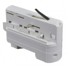 Светильник на трек LeDron Pro-0440S-Белый