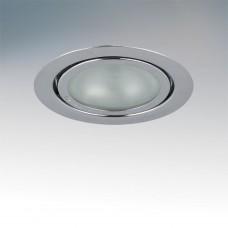 Мебельный светильник Lightstar MOBI INC ХРОМ 003204