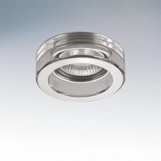 Встраиваемый светильник Lightstar LEI MINI 006134