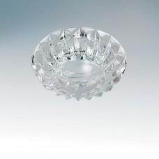 Встраиваемый светильник Lightstar MODO IP44 006870