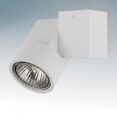 Светильник светодиодный Lightstar ILLUMO X1 BIANCO 051026