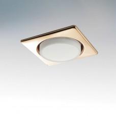 Встраиваемый светильник Lightstar 212122