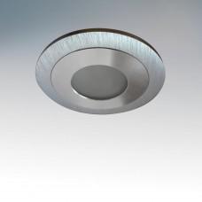 Светильник встраиваемый Lightstar LEDDY 212170