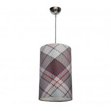Подвесной светильник Loft House BonA-07 (цвет плафона на выбор)