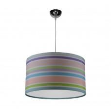 Подвесной светильник Loft House BonA-17 (цвет плафона на выбор)