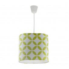 Подвесной светильник Loft House BonA-18 (цвет плафона на выбор)