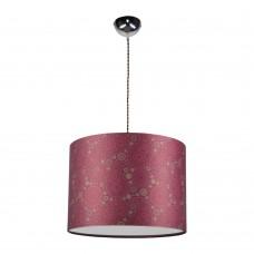 Подвесной светильник Loft House BonA-21 (цвет плафона на выбор)