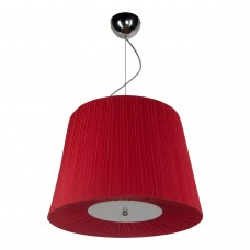 Подвесной светильник Loft House BonA-27 (цвет плафона на выбор)