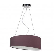 Подвесной светильник Loft House BonA-31 (цвет плафона на выбор)
