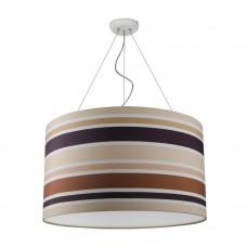 Подвесной светильник Loft House BonA-32 (цвет плафона на выбор)