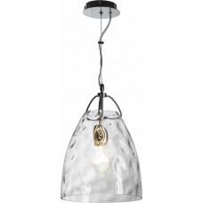 Подвесной светильник лофт Lussole Loft LSP-9629