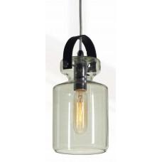 Подвесной светильник лофт Lussole Loft LSP-9638