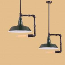 Светильник подвесной LOFT HOUSE P-256/1
