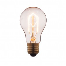Ретро лампа Эдисона Loft IT 1002 E27 60W 220V