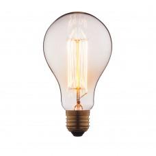 Ретро лампа Эдисона Loft IT 9540-SC E27 40W 220V