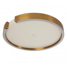 10026 Потолочный светильник LOFTIT Circle