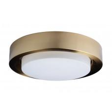 10007/36 Copper Светильник потолочный LOFTIT Button