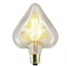 Ретро лампа Эдисона Loft IT 2740-H E27 40W 220V