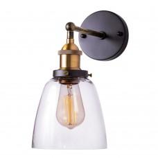 LOFT1122W LOFT IT -- Светильник -- max 40W LOFT1122W