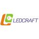 Ledcraft (Россия)