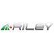 Riley (Китай)