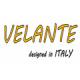 Velante (Италия)