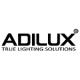 Adilux (Дания)
