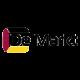 DeMarkt (Германия)