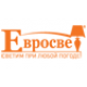 Eurosvet (Россия)