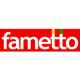 Fametto (Китай)