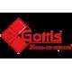 Gottis (Дания)