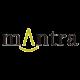 Mantra (Испания)