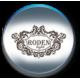 Roden Light (Россия)