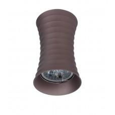 Накладной светильник Lumina Deco Corbi LDC 8052-A CF