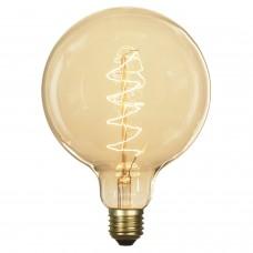 Лампа накаливания Эдисона Loft GF-E-760 E27 60W