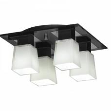 Потолочный светильник Lussole LSC-2507-04