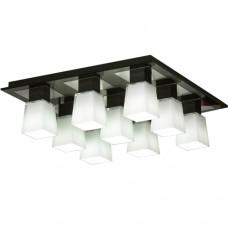 Потолочный светильник Lussole LSC-2507-09
