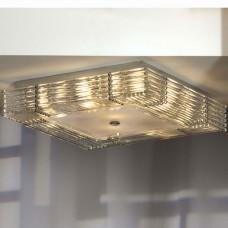 Потолочный светильник Lussole LSC-3407-10