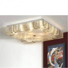 Потолочный светильник Lussole LSC-3407-16