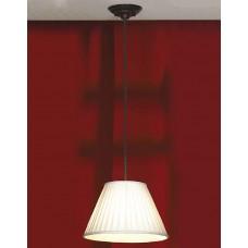 Подвесной светильник Lussole LSL-2906-01