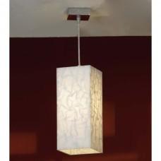 Подвесной светильник Lussole LSL-3106-01