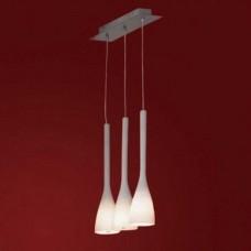 Подвесной светильник Lussole LSN-0106-03