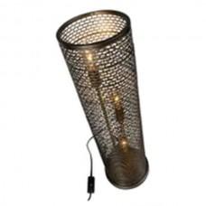 Настольная лампа Lussole LSP-9573 LOFT.