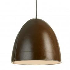 Светильник лофт Loft LSP-9866 черный/хром/коричневый