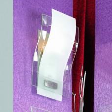 Настенный светильник Lussole lsa-0861-01