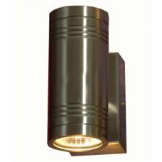 Уличный настенный светильник Lussole lsc-1811-02