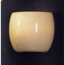 Настенный светильник Lussole lsn-0201-01