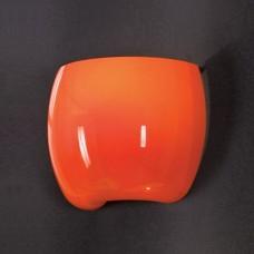Настенный светильник Lussole lsn-0211-01